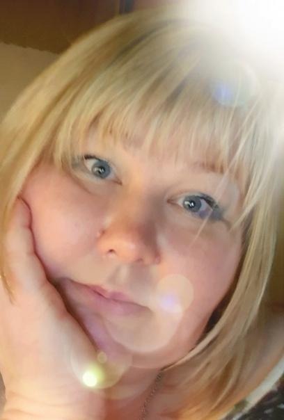 Здравствуйте! Давайте знакомиться!Мария Сентякова — практикующий социальный