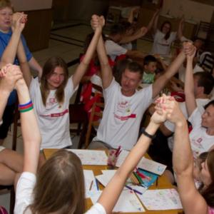 тренинг для подростков 1500 руб