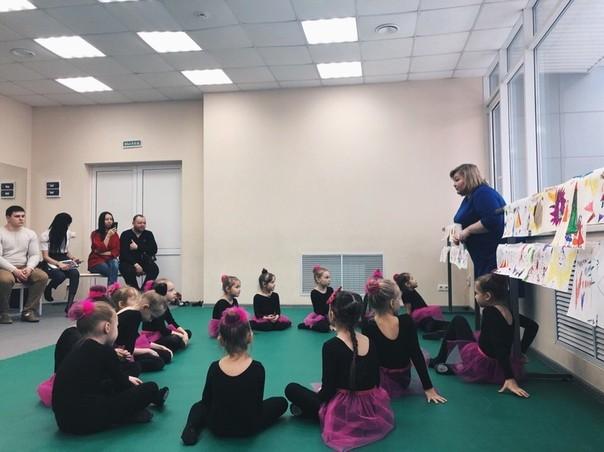 Наука о душе в ELITE Школа МОДЕЛИНГА