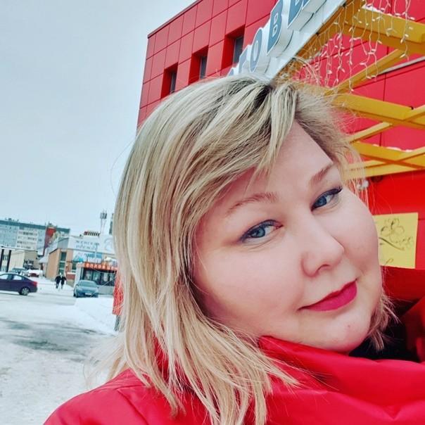Цвет настроения — КРАСНЫЙ!В двухэтажный новенький вагончик